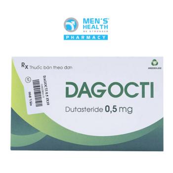 Dagocti
