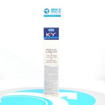 Durex KY Jelly