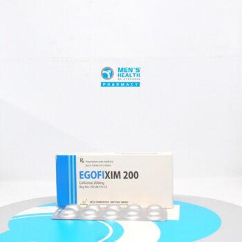 EGOFIXIM 200