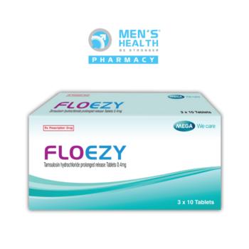 Floezy 400mg