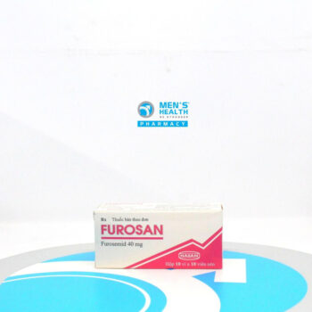 FUROSAN