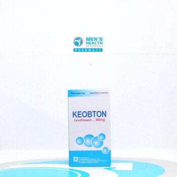 KEOBTON