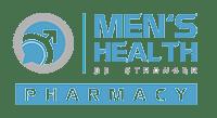 Nhà Thuốc Nam Khoa Men's Health Số 1 Ở TPHCM