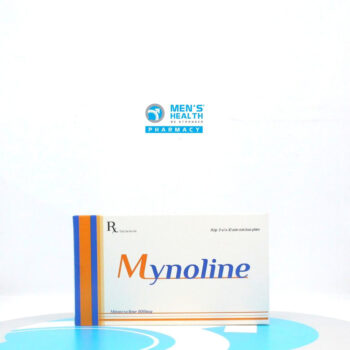 MYNOLINE