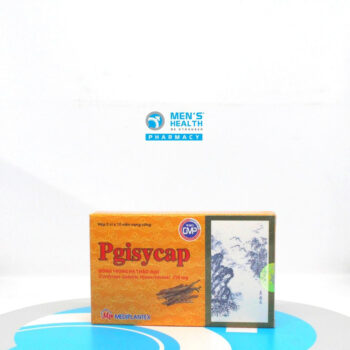 PGISYCAP