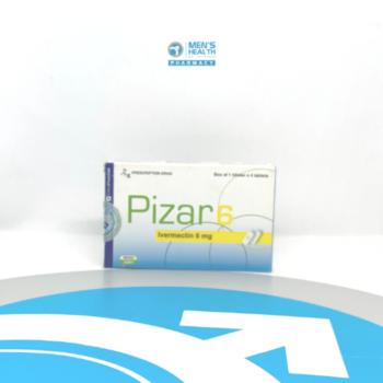Pizar 6