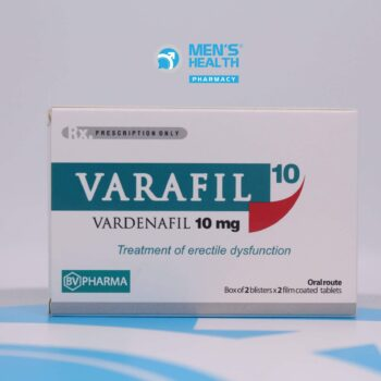 VARAFIL 10