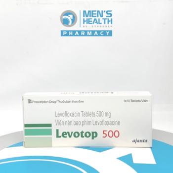 LEVOTOP 500