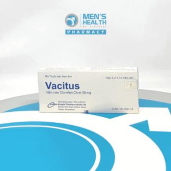 VACITUS